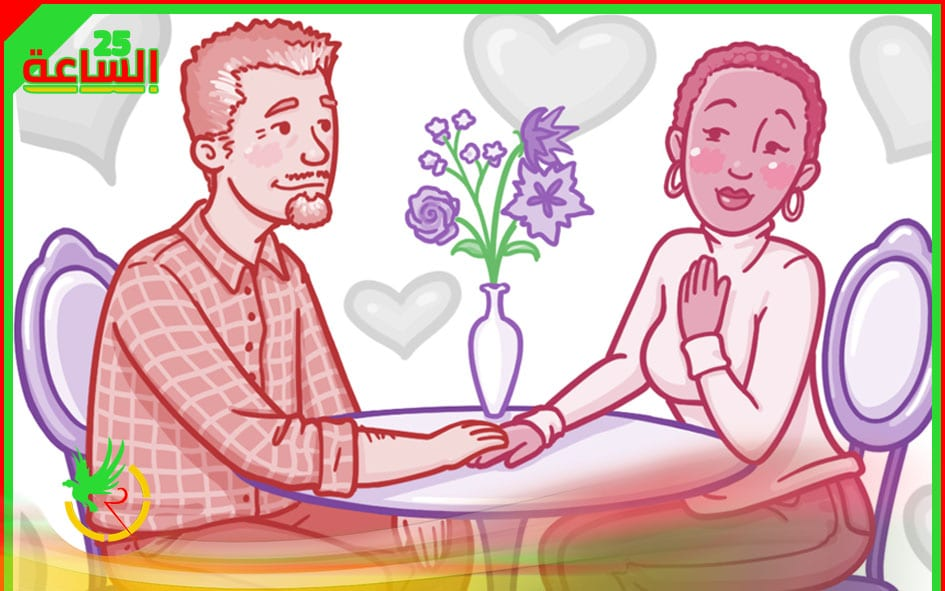 الكيمياء الحيوية للحب ــ 2