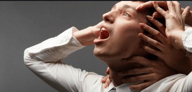 هل تعلم ما هى أسباب الاضطرابات النفسية وكيفية علاجها