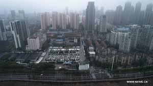 لا إصابات جديدة بكورونا في مدينة ووهان الصينية