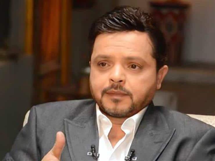 محمد هنيدى يعلن عن الفائز بالحلقة الثالثة فى صنع فى البيت