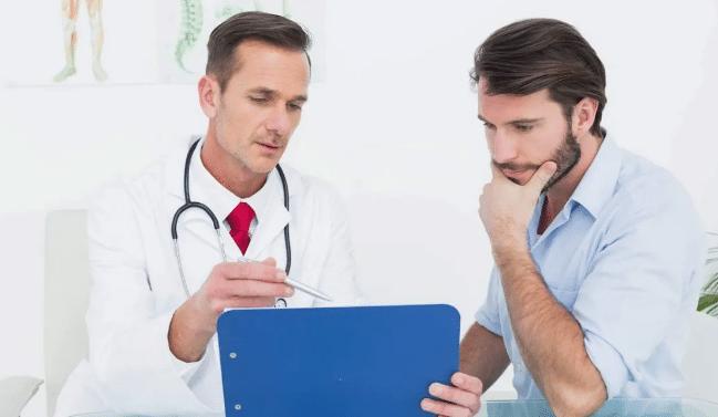 أسباب الإصابة بالعقم عند الرجال