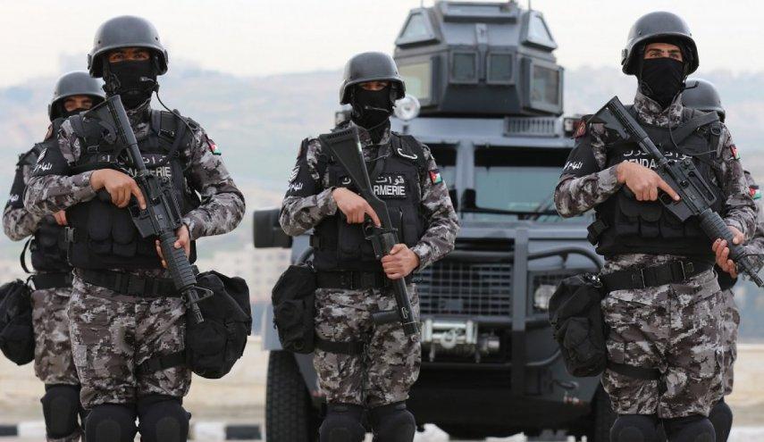 إحباط عمل إرهابي بالأردن والمخابرات تكشف التفاصيل