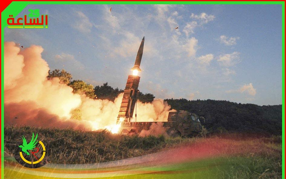 مخاطر الحرب النووية ــ 4