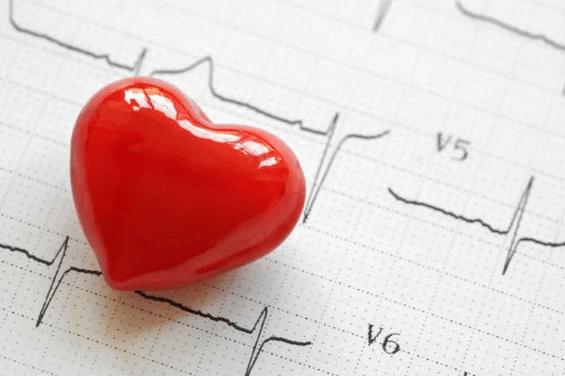 طرق تقوية عضلة القلب والحفاظ على صحة القلب