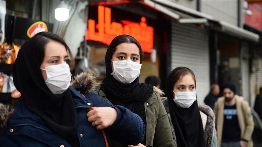 إقليم كردستان ينذر من كارثة إنسانية بسبب كورونا