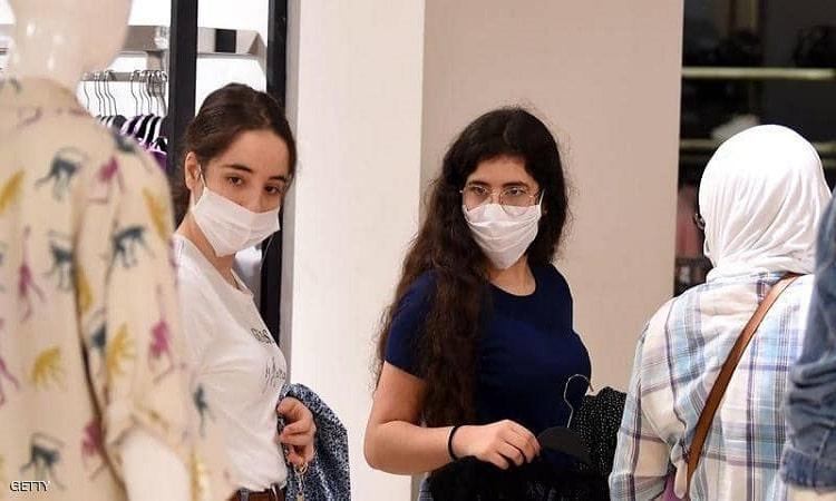 تونس تعلن السيطرة على وباء كورونا