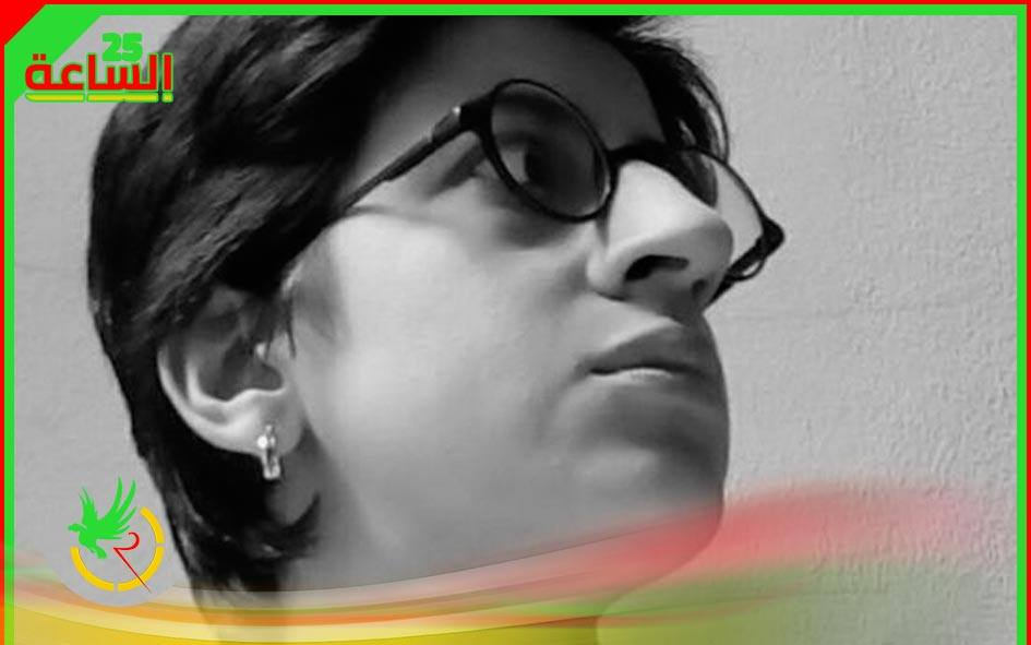 سارة حجازى تشغل السوشيال ميديا بعد انتحارها فى كندا
