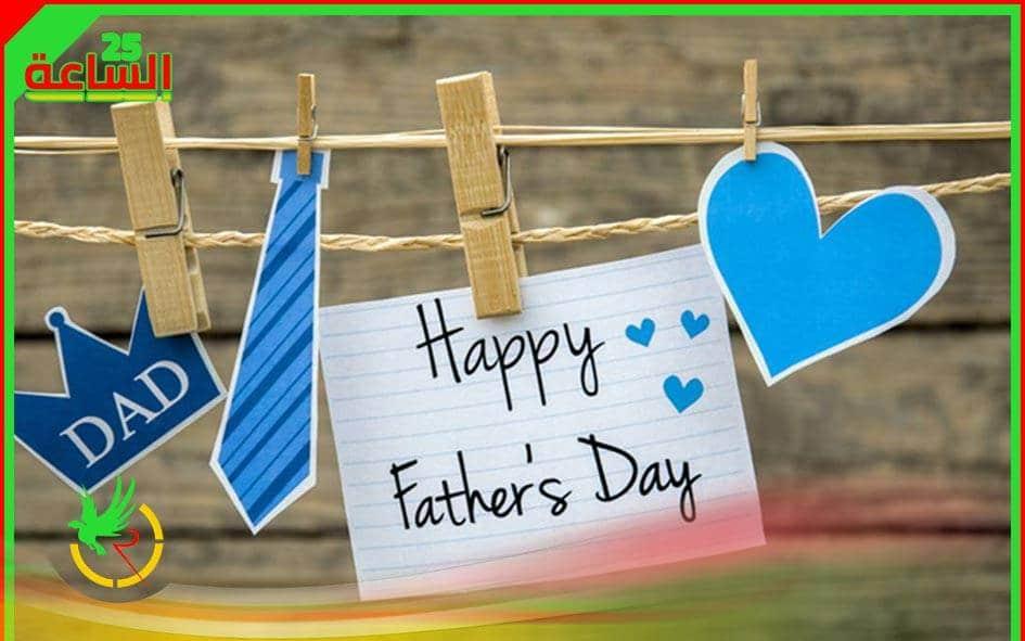 فى يوم الأب العالمى .. تعرف على تعامل نجوم هوليود الاباء مع ابنائهم