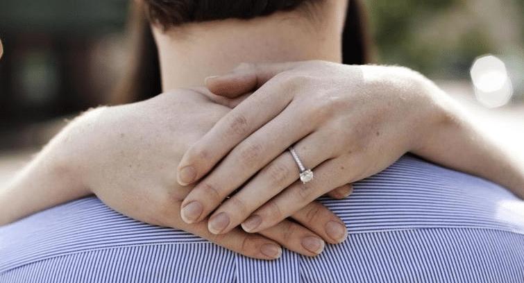 كيف تحافظ على علاقتك مع حبيبك طول العمر