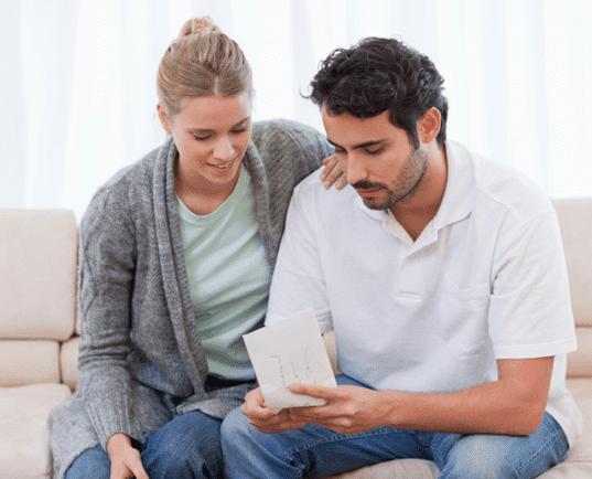 كيف أدخل السعادة قلب زوجي