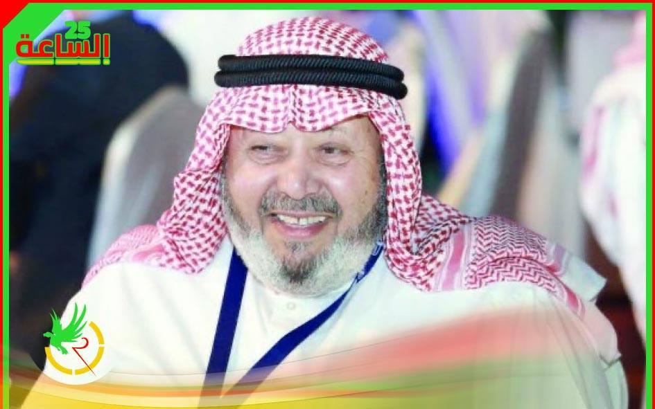 وفاة احد رواد الاعلام الكويتى فيصل القناعى
