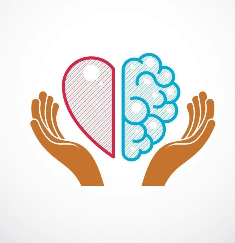 طرق وخطوات فعالة لزيادة الذكاء العاطفي