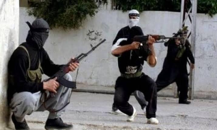 اعتداء ارهابي بمدرسة بأفغانستان
