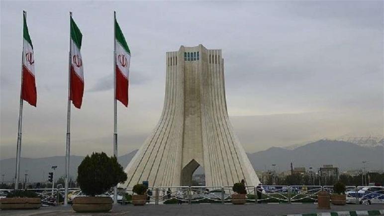 إعادة فتح المزارات الدينية في إيران بعد العيد