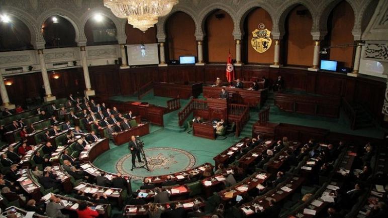 موعد تشكيل الحكومة التونسية