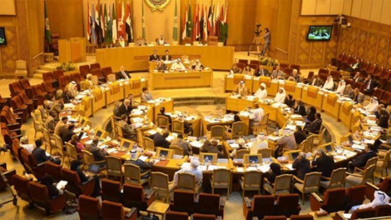 إعدام البرلمان العربي