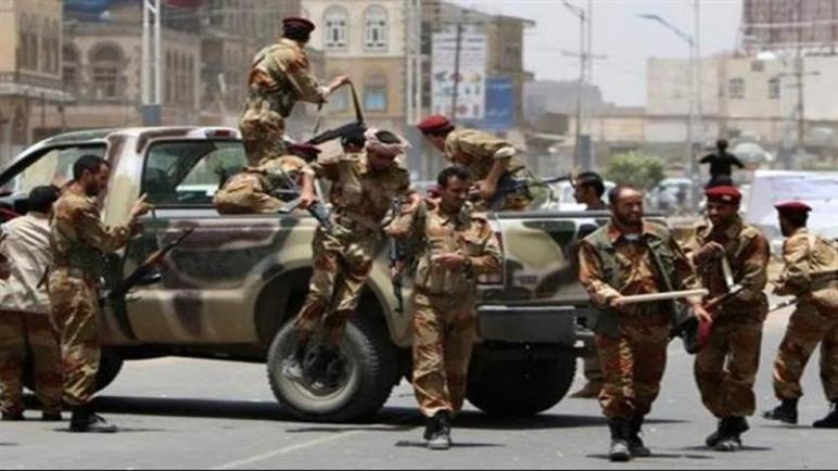 الجيش اليمني يسيطر على مطار عدن
