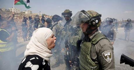 الأزهر يدعو المجتمع الدولي إلى عدم الغفلة عن حقوق الشعب الفلسطيني