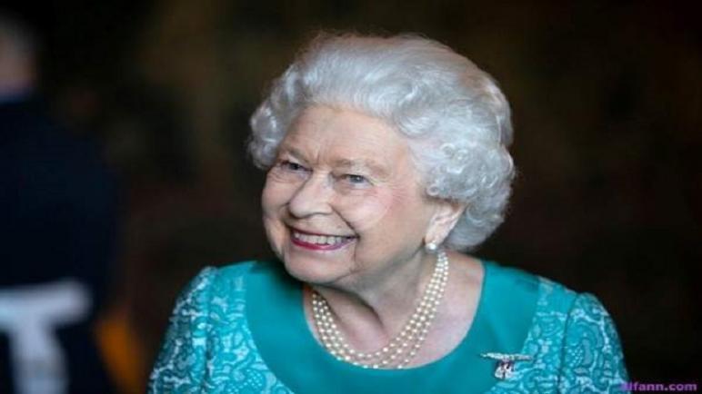 بعد 12 عاما.. الحفيد الأكبر للملكة اليزابيث ينفصل عن زوجته