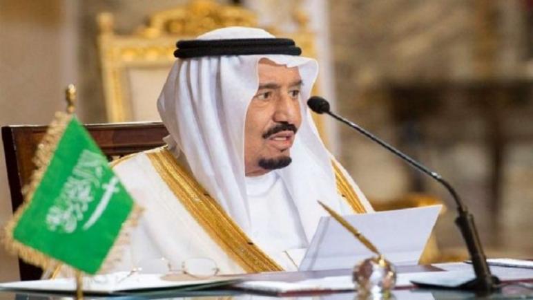 السعودية ترد على اتهام تركيا بشأن الضغط على باكستان