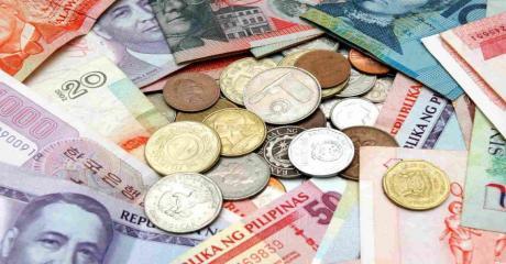 اسعار اليورو اليوم امام الجنيه المصري