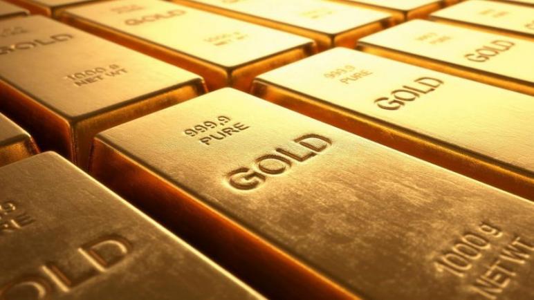 اسعار الذهب اليوم الاثنين 20 مايو 2019