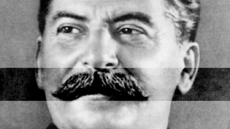 هل مات ستالين وأين ذهبت روحه؟