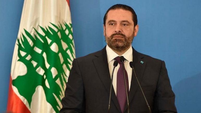 الحريري قد يقبل تشكيل حكومة بشروط