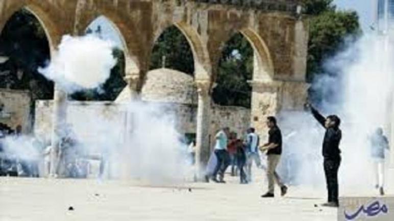 عرقلة ممنهجة لعمل الصحفيين الفلسطينيين بعد صفقة القرن