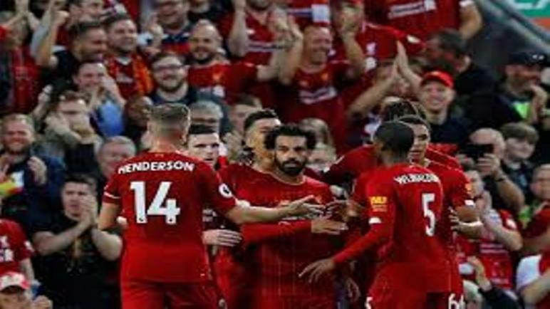 رسميا.. ليفربول يمدد عقد ماتيب
