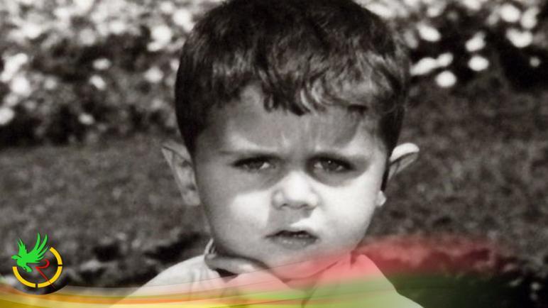 فضيحة بشار الاسد قتل أربعة اطفال عندما سقط من بطن أمه