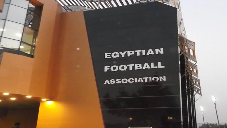 الأهلي واتحاد الكرة يعلقان على تهديدات مرتضى منصور