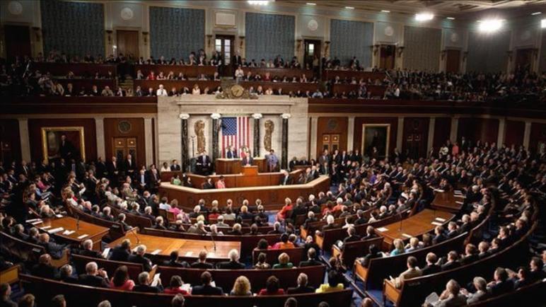 محاكمة ترامب تتبلور في مجلس الشيوخ
