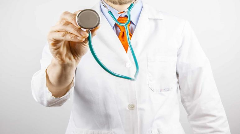 مرض الإسقربوط.. الأسباب والأعراض وماهي طرق العلاج