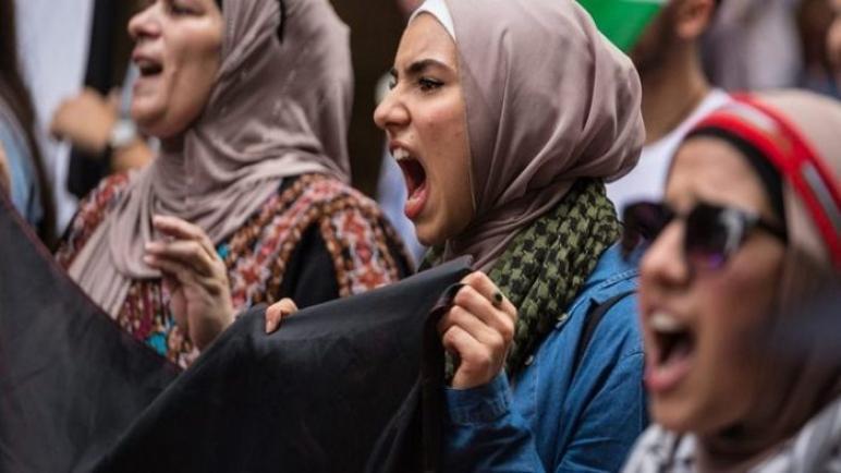 مشاكل مجتمعاتنا العربية إلى أين؟!