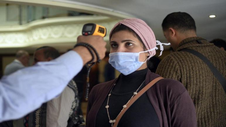 كيفية مواجهة السيناريو الأسوء في مصر