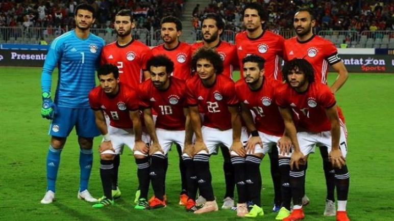 نتائج قرعة إفريقيا المؤهلة لكأس العالم 2022