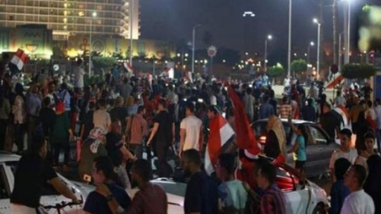 مصر .. هل صدق الربيع العربي وعده؟