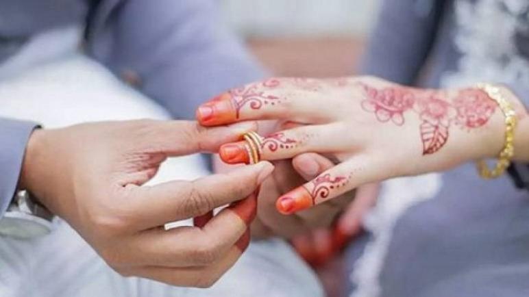 اندونيسيا تقضى على ظاهرة زواج القاصرات برفع سن الزواج