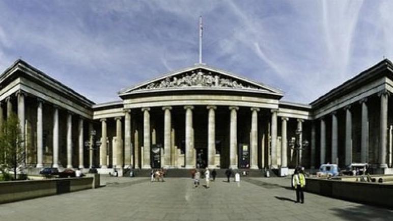 """""""للنساء فقط""""متحف بريطاني يقيم معرضا للفن النسائى"""
