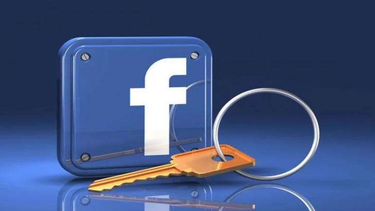 لماذا يغلق الفيس بوك تلقائيا