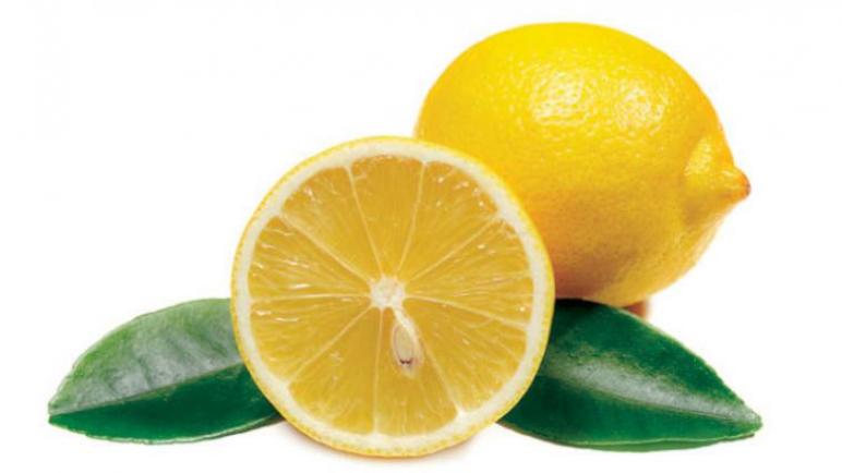 هل تعلم فوائد الليمون
