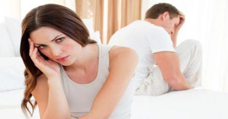 أخطاء شائعة تهدد العلاقات الزوجية