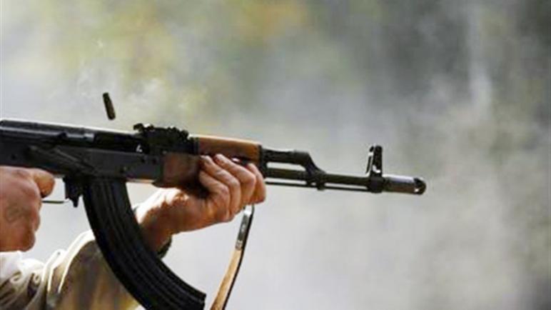 اعدام لقاتل شقيقه ونجله بمحافظة قنا