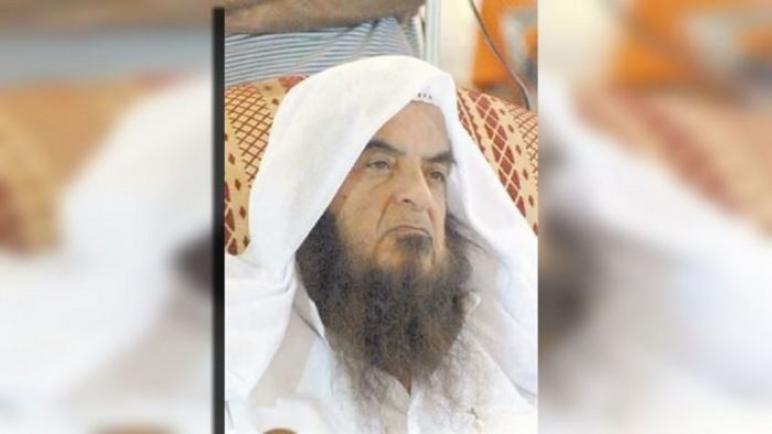 حبس الداعية الكويتي فؤاد الرفاعي لاتهامة بالاساءة الى المذهب الشيعي