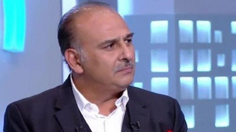 جمال سليمان يخوض إنتخابات الرئاسة السورية