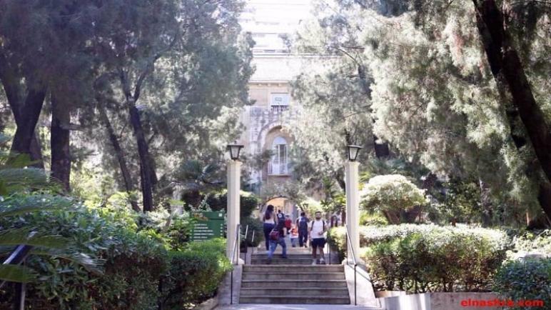التحديات والفرص في إعادة إعمار بابا عمرو والشجرة
