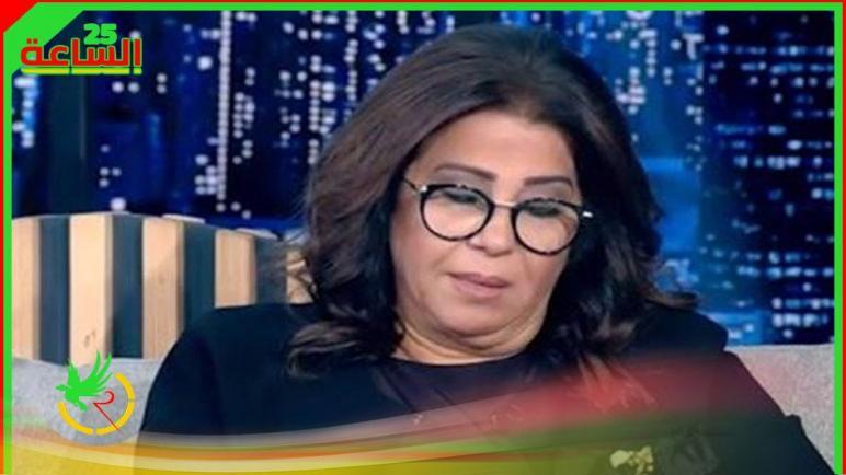 توقعات ليلى عبد اللطيف لـ2020 تثير ضجة على السوشيال ميديا