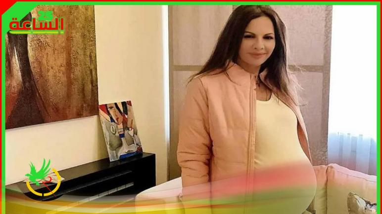 جومانا بو عيد بعد 7 سنوات عجاف