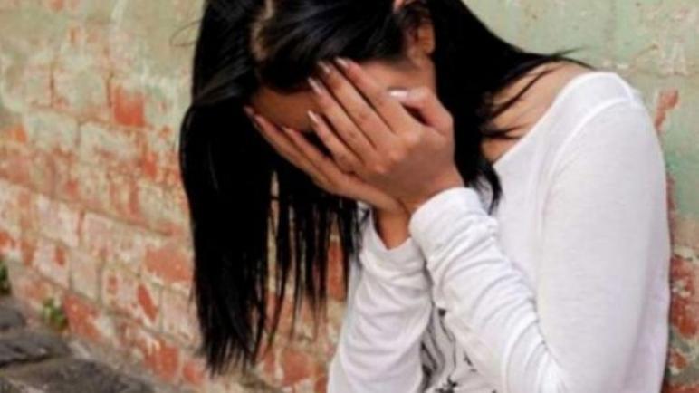 الشرطة المغربية تجرى تحقيقات حول اغتصاب جماعى لفتاة قاصر